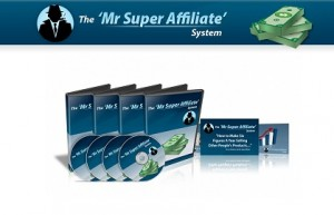 LeeMcIntyreMrSuperAffiliate 300x193 Mr Super Affiliate Review & Bonus – Lee McIntyre