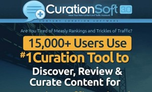 Curation Soft