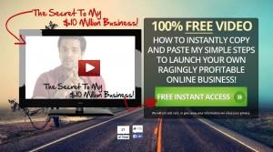 Anik Singal - Free Video
