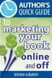 Kristen Eckstein - Marketing Your Book