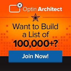 Mark Thompson - Optin Architect