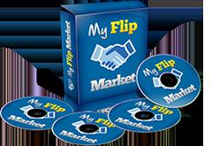 My Flip Market