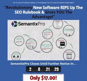 SemantixPro
